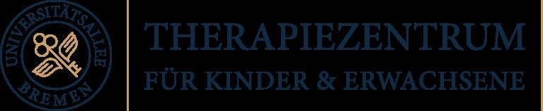 Therapiezentrum für Kinder und Erwachsene